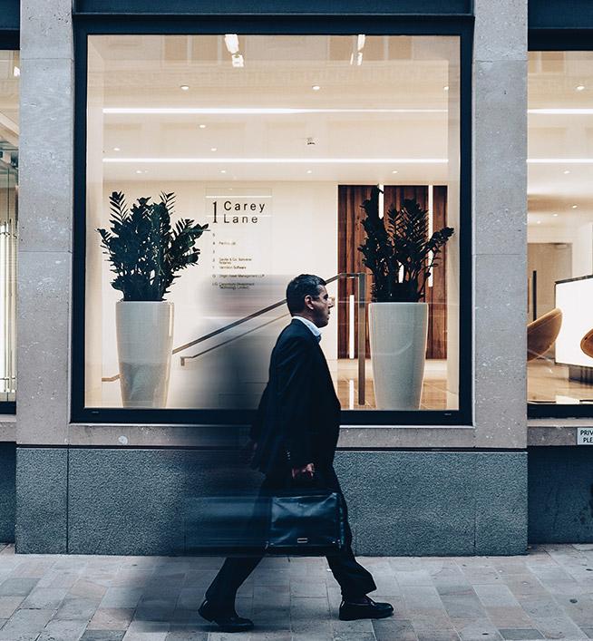 stores-bg-01