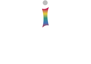 Laboratoire Immergence